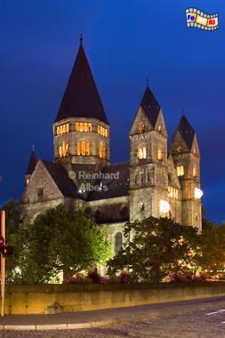 Frankreich Metz, Frankreich, Metz, Albers, Foto, foreal,