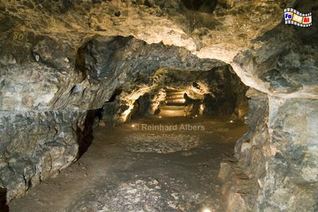 Drachenhöhle im Wawelberg, Polen, Polska, Krakau, Kraków, Fotos, Bilder, Drachenhöhle, Smocza Jama