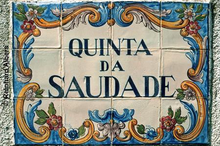 Produktbeispiel aus der Fabricia Sant Ana, einer Azulejos Manufaktur., Lissabon, Azulejos, Kacheln