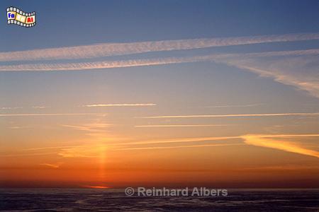 Sonnenuntergang am Cabo Espichel., Portugal, Cabo, Espichel, Sonnenuntergang, Abendrot, Atlantik, Albers, Foto, foreal,
