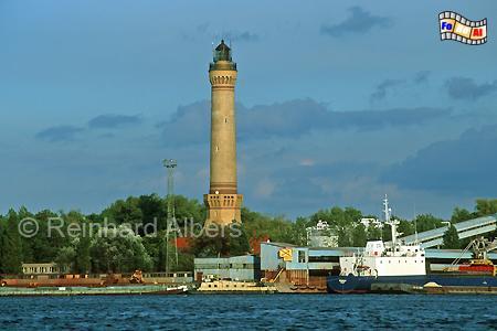 Świnoujście (Swinemünde) Polen, Leuchtturm, Lighthouse, Phare, Latarnia, Morska, Polen, Ostseeküste, Swinemünde, Foto, Albers, foreal, Świnoujście,