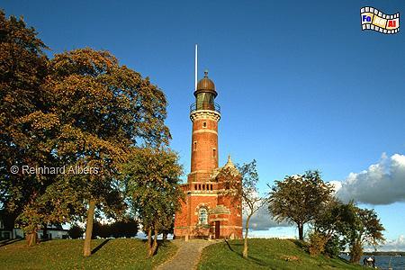 Kiel-Holtenau, Leuchtturm, Deutschland, Schleswig-Holstein, Nord-Ostsee Kanal, Kiel, Kiel-Holtenau, Holtenau