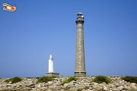 Bretagne Île Vierge., Bretagne, Leuchtturm, Phare, foreal, Île, Vierge, foreal, Albers, Reinhard