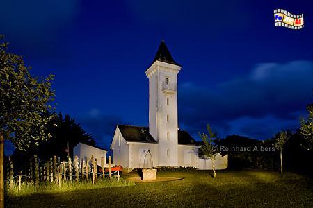 Tréhiguier in der Bretagne. Der stillgelegte Leuchtturm wird heute als Museum für die Austernzucht genutzt., Leuchtturm, Frankreich, Bretagne, Tréhiguier, Albers, foreal, Foto