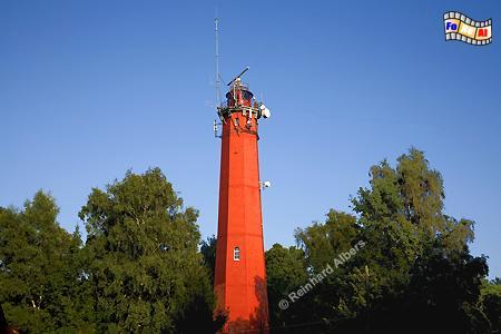 Polen - Halbinsel Hel (Hela), benannt nach dem früheren polnischen Präsidenten Jozef Pilsudski., Leuchtturm, Polen, Ostseeküste, Halbinsel Hela, Hela, Hel