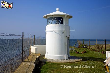 Insel Fehmarn - Leuchtturm Strukkamphuk, Leuchtturm, Deutschland, Schleswig-Holstein, Ostseeküste, Insel Fehmarn, Fehmarn, Strukkamphuk, foreal, Albers,