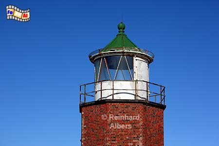 Quermarkenfeuer bei Kampen, Leuchtturm, Lighthouse, Phare, Farol, Sylt, Kampen, foreal, Albers, Foto,