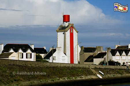 Bretagne - Lechiagat, Leuchtturm, Lighthouse, Phare, Bretagne, Lechiagat, foreal, Foto, Albers,