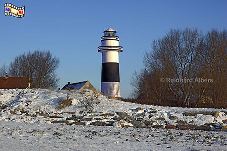 Kiel-Bülk, Leuchtturm, Deutschland, Schleswig-Holstein, Ostseeküste, Kieler Förde, Kiel, Bülk, Albers, foreal, Foto
