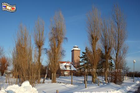 Pelzerhaken bei Neustadt in Holstein., Leuchtturm, Lighthouse, Phare, Pelzerhaken, Ostseeküste, foreal, Albers, Foto,