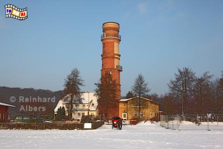 Lübeck Travemünde, Leuchtturm, Lighthouse, Phare, Travemünde, Ostseeküste, Lübeck, foreal, Foto, Albers,