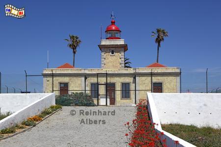 Algarve - Ponta da Piedade, Leuchtturm, Portugal, Algarve, Lagos, Piedade, Albers, Foto, foreal, Farol,