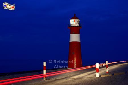 Niederlande: Westkapelle, Niederlande, Holland, Leuchtturm, Lighthouse, Phare, Westkapelle, Albers, Foto, foreal,