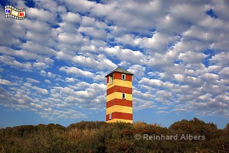 Niederlande: Kaapduinen Oberfeuer., Leuchtturm, Portugal, Lissabon, Tejomündung, Oeiras, Farol, Albers, Foto, foreal