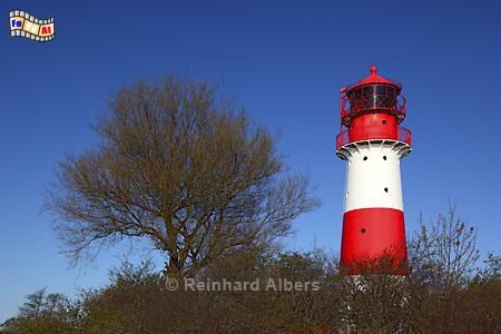 Leuchtturm Falshöft - Ostseeküste Schleswig-Holstein., Leuchtturm, Ostseeküste, Lighthouse, Phare, Falshöft, Pommerby, Albers, Foto, foreal,