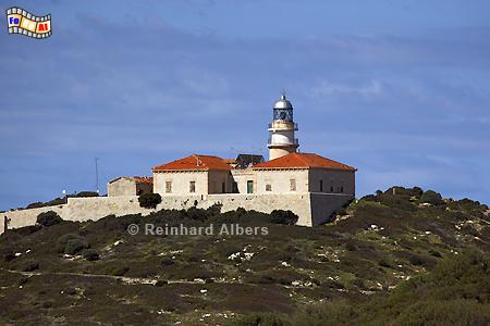 Insel Sa Dragonera bei Mallora - Far de Llebeig., Leuchtturm, Lighthouse, Phare, Far, Mallorca, Dragonera, Llebeig, Foto, Albers, foreal,