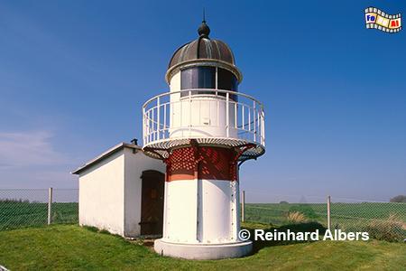 Dänemark Ballebro, Dänemark, Leuchtturm, Ballebro, Albers, Foto, foreal,