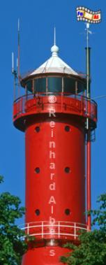 Rozewie (Rixhöft) an der Ostseeküste in Polen., Leuchtturm, Polen, Ostseeküste, Rozewie, Rixhöft