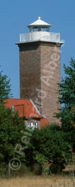 Pelzerhaken, Ostseeküste, Schleswig-Holstein., Leuchtturm, Deutschland, Schleswig-Holstein, Ostseeküste, Pelzerhaken