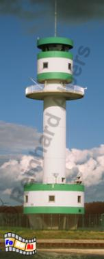 Kiel-Friedrichsort, Leuchtturm, Deutschland, Schleswig-Holstein, Ostseeküste, Kiel, Friedrichsort, Kieler Förde