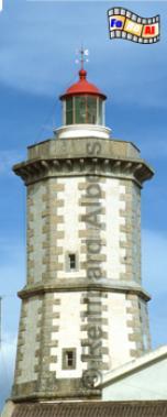 Ponta da Laje an der Atlantikküste westlich von Lissabon., Leuchtturm, Portugal, Atlantikküste, Ponta da Laje