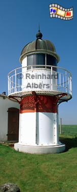 Ballebrø, Dänemark, Leuchtturm, Dänemark, Ballebrø