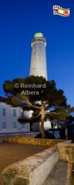 Cap Ferrat an der Côte d Azur., Leuchtturm, Frankreich, Côte, Azur, Cap, Ferrat