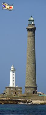 Brertagne - Île Vierge, dort steht mit 82,5 m der höchste Leuchtturm Europas, Bretagne, Leuchtturm, Phare, Vierge, Île, foreal, Albers