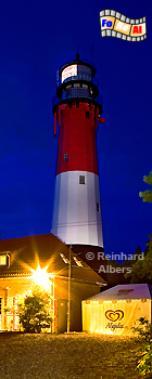 Stilo an der Ostseeküste in Polen (Pommern)., Leuchtturm, Polen, Stilo, Ostseeküste, Pommern, Foto, Albers, foreal