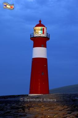 Niederlande - Westkapelle, Niederlande, Holland, Leuchtturm, Lighthouse, Phare, Westkapelle, Albers, Foto, foreal,