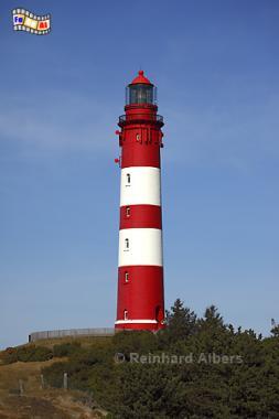 Amrum, Leuchtturm, Lighthouse, Phare, Amrum, Nordsee, Nordfriesland, Albers, foreal, Foto,