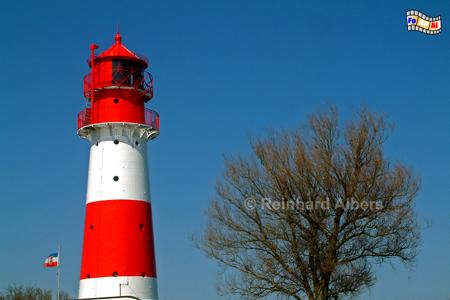 Falshöft Leuchtturm, Leuchtturm, Falshöft, Pommerby, Angeln, Ostseeküste, Albers, Foto, foreal,