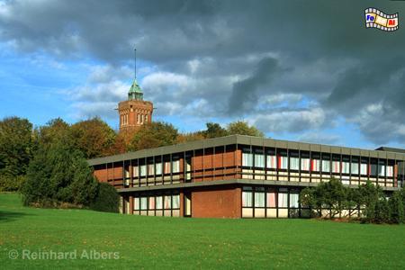 Scheersberg in Angeln, Schleswig-Holstein, Angeln, Scheersberg, Foto, Albers, foreal,