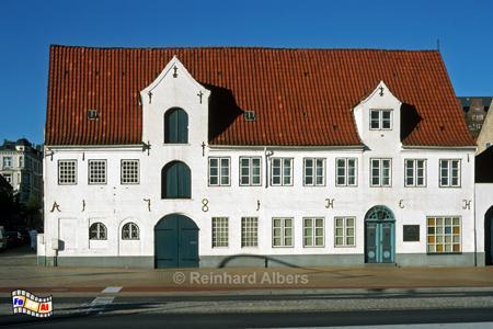 Flensburg, Schleswig-Holstein, Flensburg, Pit, Henningsen, Albers, Foto, foreal,