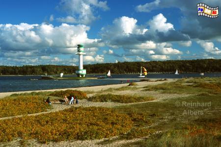 Leuchtturm Kiel-Friedrichsort., Kiel, Friedrichsort, Leuchtturm, Förde, Falkenstein, Albers, Foto, foreal,