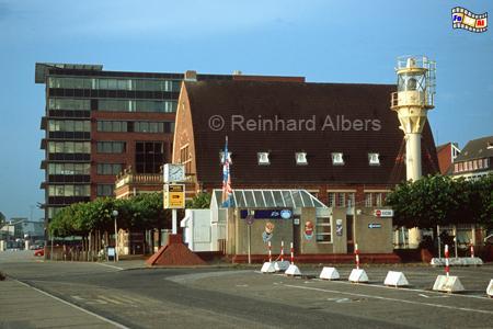 Kieler Schifffahrtsmuseum in der ehemaligen Fischauktionshalle., Kiel, Fischhalle, Schiffahrtsmuseum, Foto, Albers, foreal,