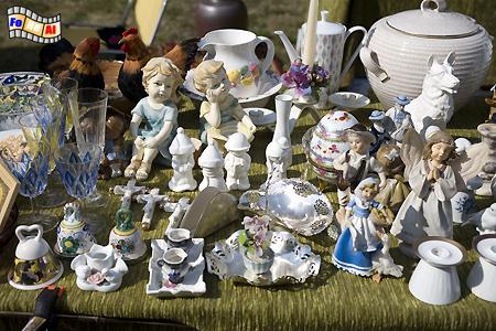 Dominikanermarkt, Polen, Danzig, Gdańsk, Rechtstadt, Frauengasse, Ulica, Mariacka, Dominikanermarkt, Albers, Foto, foreal